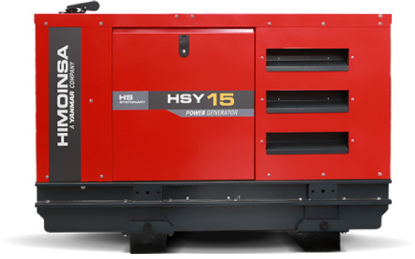 HSY-15 M5